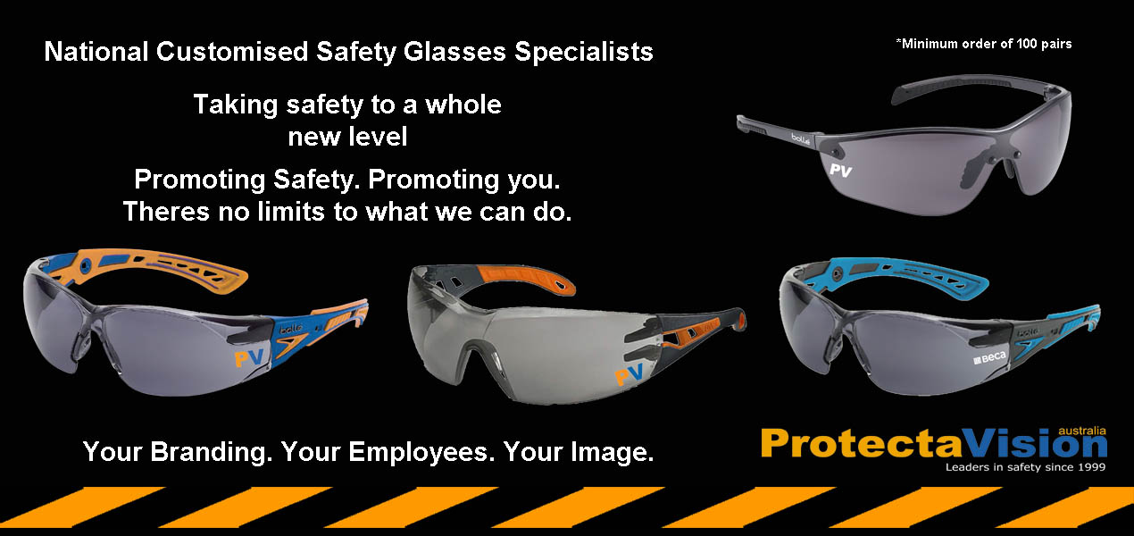 b561da7ac5b Protecta-Vision Australia